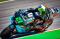 แรงต่อเนื่อง 'ฟรังโก้ มอร์บิเดลลี' คว้าโพลแรกศึก Catalan Grand Prix