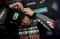 'ฟาบิโอ กวาตาราโร' คว้าโพลครั้งที่ 3 ในศึก MotoGP 2019