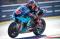 โพลที่ 4 'ฟาบิโอ กวาตาราโร' คว้าโพลโพซิชั่น Aragon Grand Prix