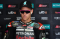 'ฟาบิโอ กวาตาราโร' พบนักจิตวิทยาเตรียมลุยศึก MotoGP 2021