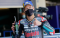 'ฟาบิโอ กวาตาราโร' คว้าชัยครั้งแรกในชีวิต เปิดฉาก MotoGP 2020