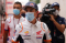 'มาร์ก มาร์เกซ' เร่งฟื้นตัวหวังคัมแบ็ค  MotoGP 2020 ตุลาคมนี้ที่อารากอน