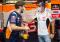 ฮอนด้าคอนเฟิร์ม! 'มาร์ก มาร์เกซ' ยังไม่คัมแบ็ค European Grand Prix