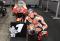 ชนะขาด! 'มาร์ก มาร์เกซ' คว้าแชมป์ Japanese Grand Prix