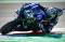 2 เรซติด! มาเวริค บีญาเลส คว้าโพล Emilia Romagna Grand Prix