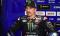 มาเวริค บีญาเลส ยอมรับว่าเป็นเรื่องยากที่จะคว้าแชมป์ MotoGP ในปีนี้