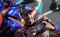 'มิเกล โอลิเวรา' รู้สึกรีแลกซ์เมื่อรู้ว่า KTM มีศักยภาพมากพอให้คว้าชัยชนะ