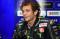 เดอะด็อกเตอร์ 'วาเลนติโน รอสซี' จรดปลายปากการ่วมงาน Petronas Yamaha SRT ฤดูกาล 2021 อย่างเป็นทางการ!