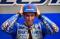 'อเล็กซ์ รินส์' เสียดายที่พลาดแชมป์ออสเตรีย ลั่น! พร้อมแก้มือใน Styrian Grand Prix