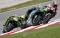 สัญญา 5 ปี! ฮังการีเตรียมบรรจุในปฏิทินการแข่งขัน MotoGP 2022