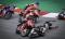 ใครคือนักบิดจอมล้มในศึก MotoGP 2020 ? เช็คสถิติกันเลย!