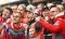 โดวิคว้าชัยส่งท้ายMotoGP ฤดูกาล2018