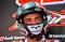 """""""แบรด บินเดอร์"""" เชื่อว่าประสบการณ์ของ """"ดานิโล เปตรุชชิ"""" จะช่วยพัฒนา KTM"""