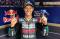 ทำความรู้จักน้องแตงกวา 'ฟาบิโอ กวาตาราโร' รุกกี้ที่กำลังมาแรงใน MotoGP 2019