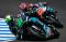 Petronas Yamaha SRT คอนเฟิร์มสเป็ครถแข่งปี 2020