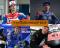 ทำความรู้จัก 4 รุกกี้ในศึก MotoGP 2019