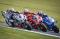 MotoGP : สิ่งที่ 6 ผู้ผลิตต้องเร่งแก้ไขก่อนเปิดฤดูกาล 2020