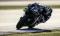 บีญาเลสเจ๋ง! คว้าโพลสนามแรก MotoGP 2019