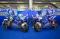 Suzuki เปิดตัวรถแข่ง MotoGP 2020