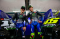 Yamaha เปิดตัวรถแข่ง MotoGP 2020