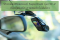 รีวิวกล้องติดรถยนต์ SuperCam รุ่น HC-2 ดีไซน์สปอร์ต ภาพคมชัดไม่สั่นไหว