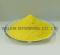 PAC ผง หรือ Poly Aluminum Chloride 30%
