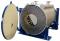 The Spiral heat exchanger