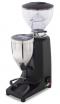 เครื่องบดกาแฟ ระบบดิจิตอล ตั้งเวลา Quamar : M80E
