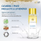 CLEANSING 2 PHASE MICELLA EYE & LIP REMOVER