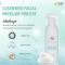 CLEANSING FACIAL MICELLAR MOUSSE