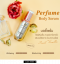 PERFUME BODY SERUM 8 HOURS MIDDLE FIXED