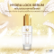 Hydra Lock Serum
