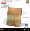 Nano Brass Bring HL with Anti-finger Print สีนาโนทองแฮร์ไลน์