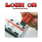 Miniature Circuit Breaker Lockout LO-D01
