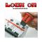 Miniature Circuit Breaker Lockout LO-D01