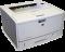 HP Laserjet 5200n (A3)