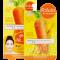 Sistar Baby Carrot Collagen and Vitamin C white Serum >>> ซิสต้าร์ เบบี้ แครอท คอลลาเจน & วิตามินซี ไวท์ เซรั่ม
