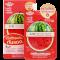 Sistar Watermelon EE Cream >>> ซิสต้าร์ วอเตอร์เมลอน อีอี ครีม