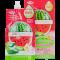 Sistar Watermelon Whitening Soothing Gel >>> ซิสต้าร์ วอเตอร์เมลอน ไวท์เทนนิ่ง ชูทติ้ง เจล