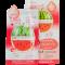 Sistar Watermelon Body White Lotion >>> ซิสต้าร์ วอเตอร์เมลอน บอดี้ ไวท์ โลชั่น