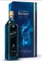 JW Blue Label Ghost and Rare Glenury Royal (1L) 43.8%