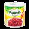 Diced Red Beetroots 400g - Bonduelle / บีทรูทกระป๋อง ตรา บ็งดูแอล