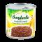 Cooked Lentils 400g - Bonduelle / ถั่วเลนทิลกระป๋อง ตรา บ็งดูแอล