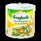 Mixed Vegetables 400g - Bonduelle / ผักรวมแบบฝรั่งเศสกระป๋อง บ็งดูแอล