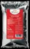 "Extra Red Cocoa Powder 100% ""DGF Royal"" / ผงโกโก้เอ็กตร้าเรด 100% ""ดีจีเอฟ รอยัล"""
