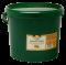 Dijon Mustard 5 kg - Edmond Fallot from France