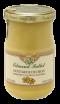 Dijon Mustard 210 g - Edmond Fallot from France
