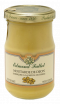 Dijon Mustard 210 g - Edmond Fallot from France