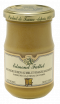 Honey & Balsamic Dijon Mustard 210 g - Edmond Fallot from France