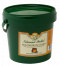 Mustard with Seeds 1.1 kg - Edmond Fallot from France